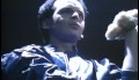 Gary Numan - Micromusic - Wembley 1981