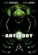 Operação Helex (Antibody)
