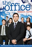 The Office (3ª Temporada)
