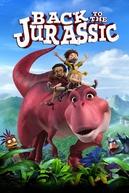 Meus Amigos Dinossauros 2 (Back to the Jurassic)