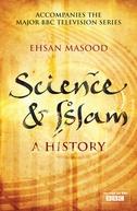 A Ciência e o Islã