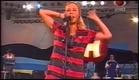 Kid Abelha - Programa H de Verão