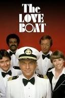 O Barco do Amor (4ª Temporada) (The Love Boat (Season 4))