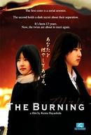 The Burning (Buryure)