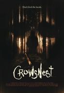 Crowsnest (Crowsnest)
