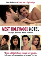 West Hollywood Motel (West Hollywood Motel)