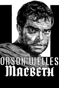 Macbeth - Reinado de Sangue - Poster / Capa / Cartaz - Oficial 7