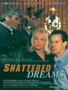 O Preço da Justiça (Shattered Dreams)