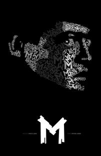 M, o Vampiro de Dusseldorf - Poster / Capa / Cartaz - Oficial 15