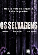 Os Selvagens (Wilderness)