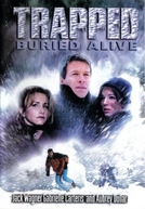 Resgate na Neve (Trapped: Buried Alive)