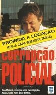 Corrupção Policial (One Police Plaza)