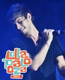 Foster The People - Live at Lollapalooza Brasil 2012 (Foster The People - Live at Lollapalooza Brasil 2012)