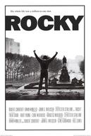 Rocky - Um Lutador (Rocky)