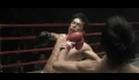 Yamapi - Ashita no Joe [Full Trailer]