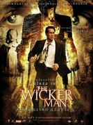 O Sacrificio (The Wicker Man)
