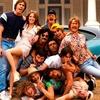 Jovens, Loucos e Mais Rebeldes!! | Trailer Legendado