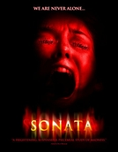 Gritos de Horror (Sonata)