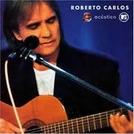 Roberto Carlos - Acústico MTV (Roberto Carlos - Acústico MTV)