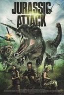 Jurassic Attack (Jurassic Attack)