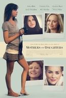Minha Mãe e Eu (Mothers and Daughters)