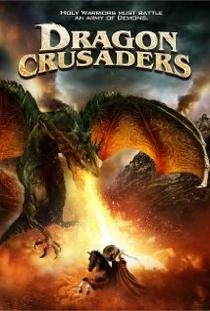 Cavaleiros e Dragões - Poster / Capa / Cartaz - Oficial 1