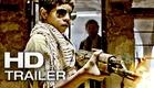 ZAYTOUN Offizieller Trailer Deutsch German | 2013 Official Stephen Dorff [HD]
