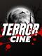 Terror Cine
