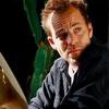 True Detective | HBO anuncia Stephen Dorff na 3ª temporada