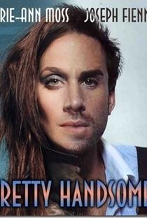 Pretty Handsome - Poster / Capa / Cartaz - Oficial 1