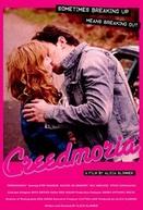 Creedmoria (Creedmoria)