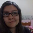 Priscila Mendes