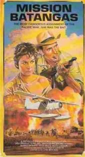 Resgate no Pacífico - Poster / Capa / Cartaz - Oficial 1