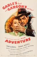 Aventura (Adventure)