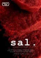 Sal (Sal)
