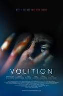Volition (Volition)