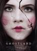 A Casa do Medo: Incidente em Ghostland