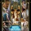 Crítica: Hotel Artemis | CineCríticas