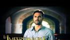 Lo Imperdonable - Él