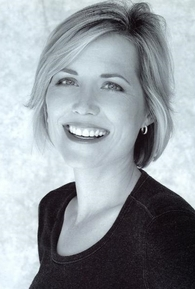 Brenda E. Mathers