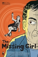The Missing Girl (The Missing Girl)