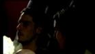 En La Cama (trailer)