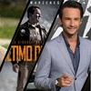 MRG 175 Cinema: O Último Desafio de Arnold!   Jovem Nerd