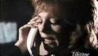 When Love Kills: The Seduction of John Hearn (1993) True Story