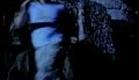 EVIL BREED: THE LEGEND OF SAMHAIN (2003) trailer