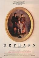 Órfãos  (Orphans)
