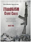 Terrorismo - Atentados Frustrados (Terrorism Close Calls)