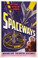 Spaceways (Spaceways)