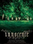 Inocência (Innocence)