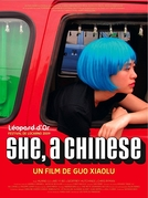 Ela, a Chinesa  (She, a Chinese)